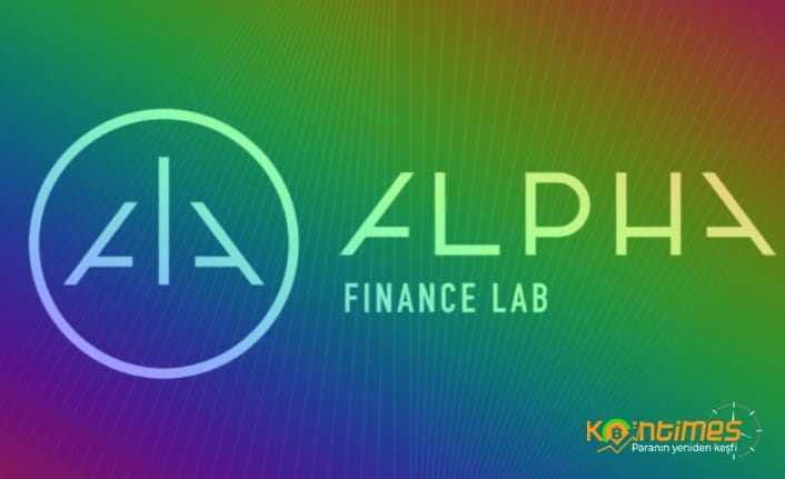 alpha finance lab nedir? 1