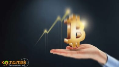 bitcoin neye göre yükselip neye göre düşüyor? 1