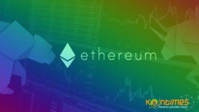 ethereum bitcoin'den daha i̇yi performans gösterebilir, eth 1500 dolar olabilir! 2