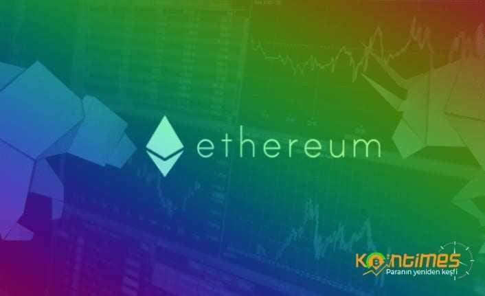 ethereum bitcoin'den daha i̇yi performans gösterebilir, eth 1500 dolar olabilir! 1