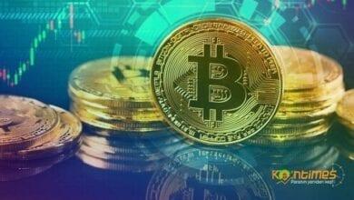 contribuția la bitcoin rata anuală