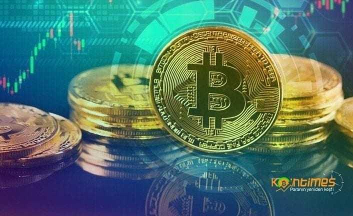 analistler uyarıyor! bitcoin en kritik seviyelerde yer alıyor!