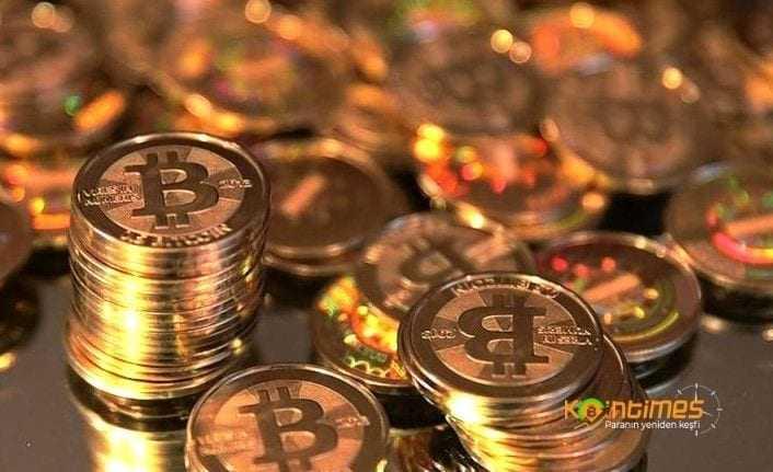 bitcoin alınır mı barclays yanıtladı!