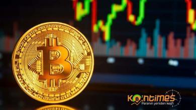 bitcoin i̇çin satın alınacak son düşüş yakında gelecek!