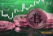 bitcoin ne zaman alınmalı bitcoin almak i̇çin en i̇yi zaman hangisi