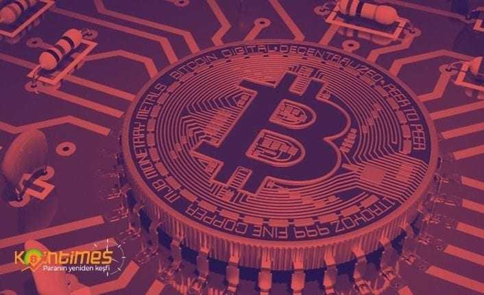 bitcoin regüle edilmeli mi harvard profesörü yanıtladı!