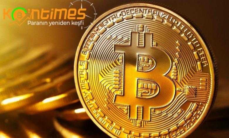 bitcoin vadeli i̇şlem hacmi tüm zamanların en yüksek seviyesine ulaştı!