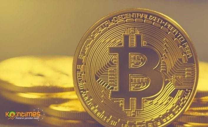 brett messing bitcoin i̇çin 10 kat artacak diyor!