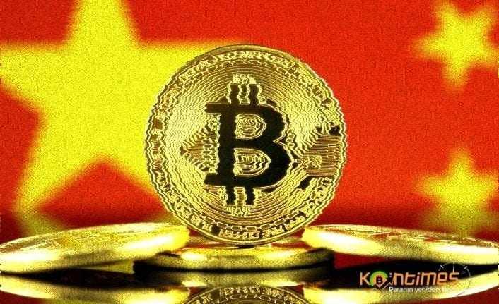 çin bitcoin fiyatındaki artış yüzünden endişe duyuyor!