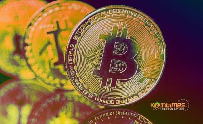 çinli bitcoin madencileri ekipman kıtlığı yaşamaya başladı
