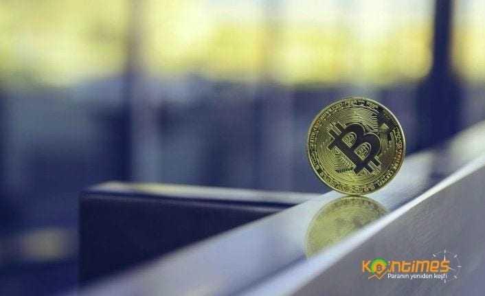 deutsche bank en büyük balonun bitcoin olduğunu söyledi!