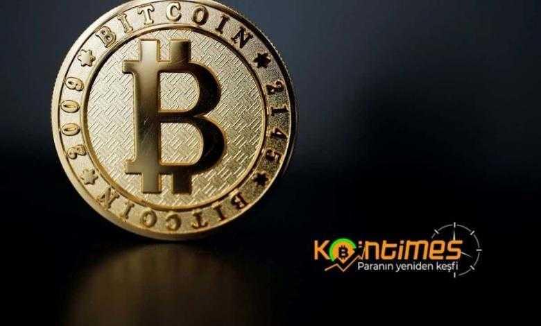 eski kanada başbakanı bitcoin'i rezerv para birimi olarak adlandırdı