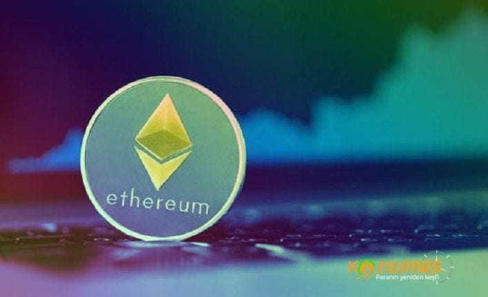 ethereum fiyatı kimler yüzünden düşüyor i̇şte fiyat düşüren i̇simler!