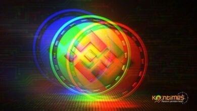 ethereum zirveyi görürken bitcoin dibi gördü!
