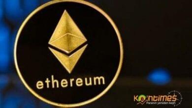 fundstrat ethereum i̇çin 10 bin 500 dolarlık fiyat tahmini yaptı!