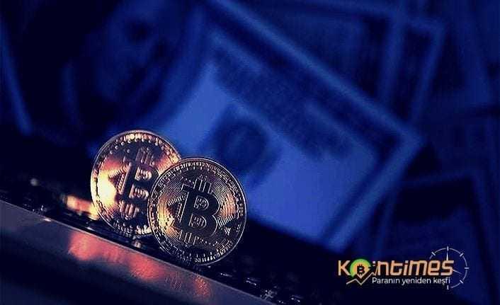 gözler 29 ocak'ta! bitcoin opsiyonları ne olacak