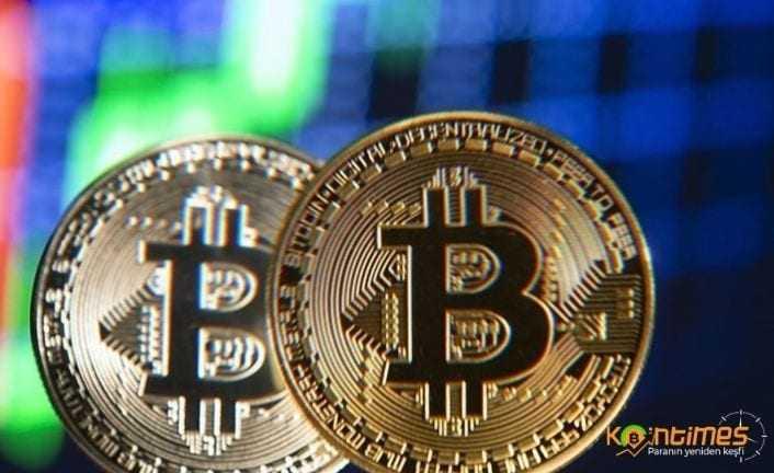 josh rager bitcoin i̇çin düşüş bitmedi uyarısı yaptı!