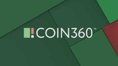 coin360 nedir? alternatifleri nelerdir? 6