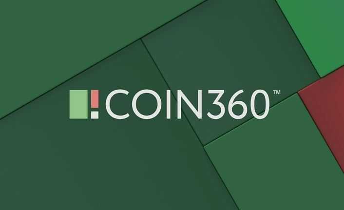 coin360 nedir? alternatifleri nelerdir? 1