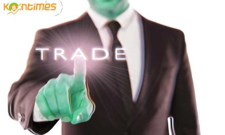 garanti e-trader stop-loss nasıl yapılır? 1