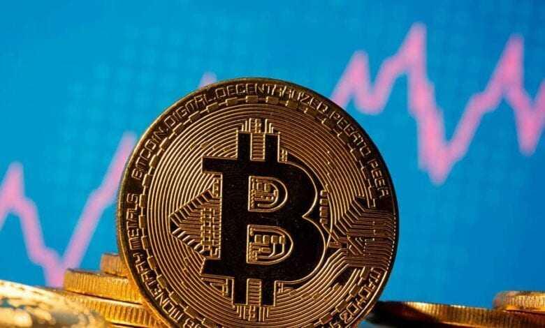 bitcoin yeni rekor kırdı, 50 bin dolara gözünü dikti 1
