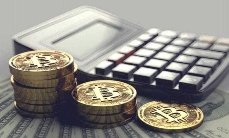 kripto paralara vergi gündeme geldi, ne zaman vergilendirme yapılacak? 1