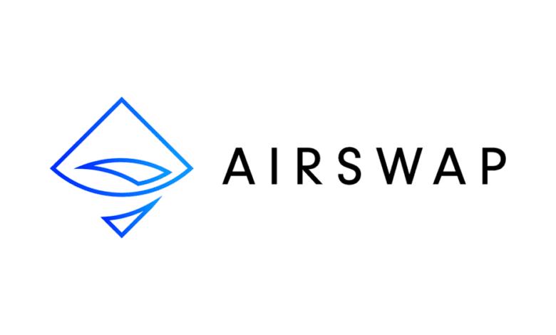 airswap coin nasıl alınır? 1