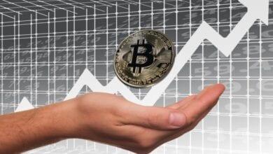 bitcoin kritik seviyede, bu seviyeyi aşabilecek mi? 1