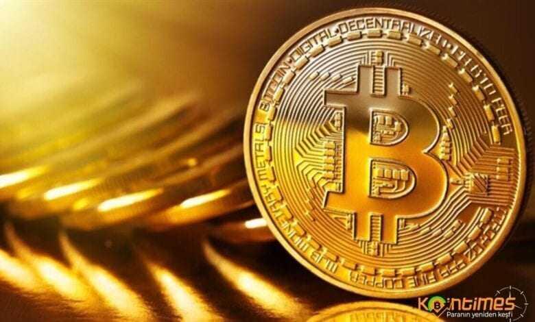 bitcoin aniden yükseldi, artış devam edecek mi? 1
