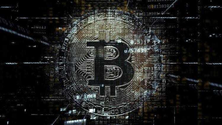 pakistan'da bitcoin soygunu yapıldı 1