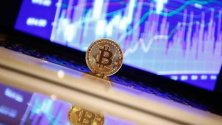 bitcoin rekoru sürdürüyor, altcoin'lerde durum ne? 1
