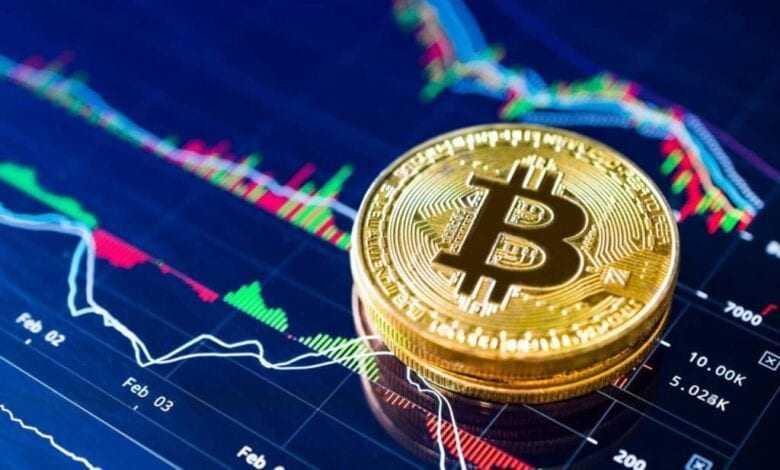 kripto para piyasası toplam değeri rekor kırdı 1