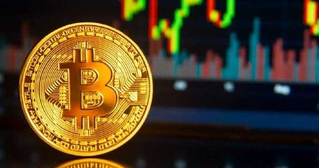 bitcoin'e kurumsal talep artıyor, bir yatırım daha geliyor 1