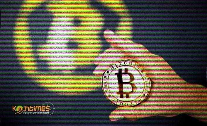 bitcoin ile maaş ödemelerine bir yenisi daha eklendi! 1