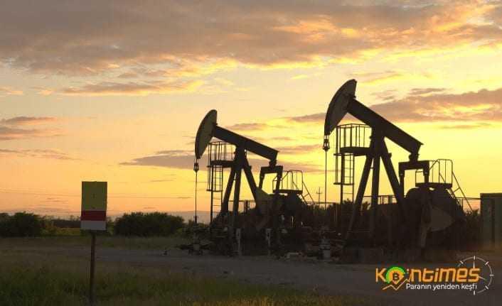 borsadaki petrol hisseleri 1