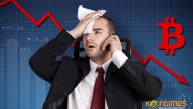 kripto piyasalarındaki sert düşüş ne zaman son bulacak? 2