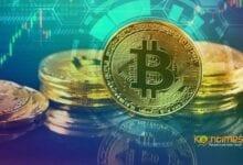 bitcoin alım satım fırsatı sunup tekrar düşecek mi? 7