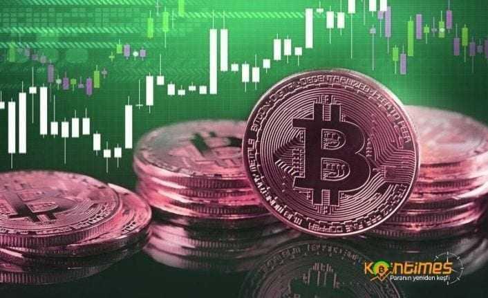 bitcoin 40 bin dolar eşiğini geçti!, şimdi hedef neresi? 1