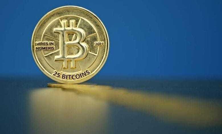 kripto paralar i̇çin yasaklar tekrar gündeme geldi 1