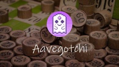 aavegotchi coin nedir, nasıl alınır? 7