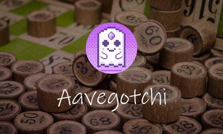 aavegotchi coin nedir, nasıl alınır? 1