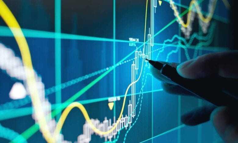kripto piyasaları dün önemli gelişmeler yaşadı 1
