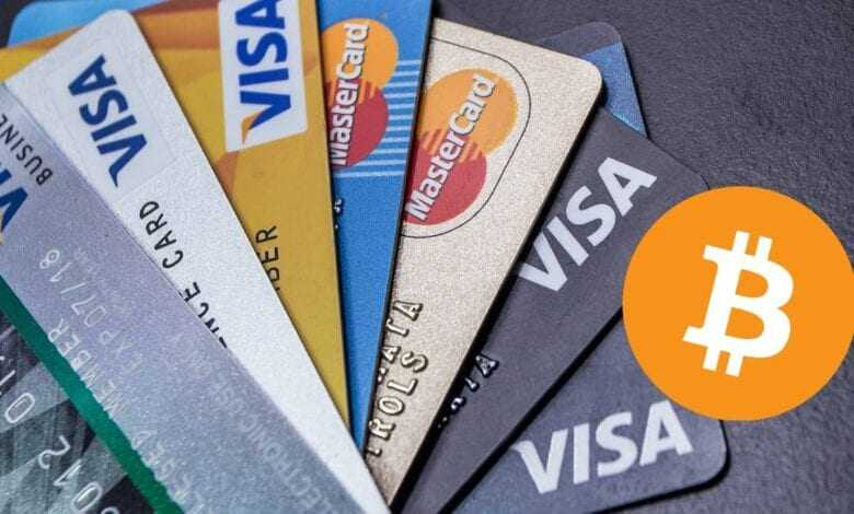 mastercard kripto para desteği sunacak 1