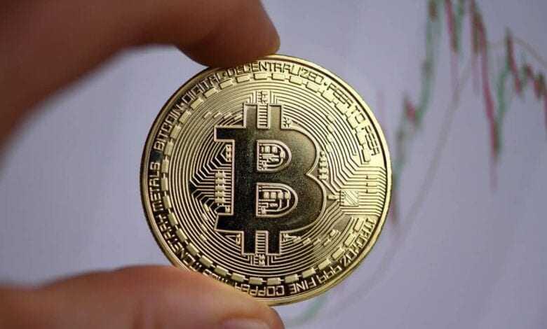 bitcoin i̇çin i̇zlenmesi gereken önemli seviyeler 1