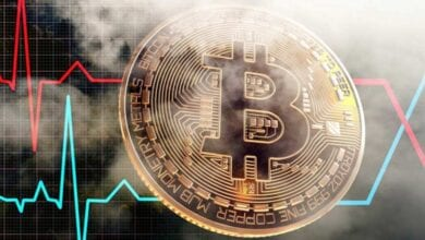 kripto para borsalarında rekor seviyelerde i̇şlem yapılıyor 3