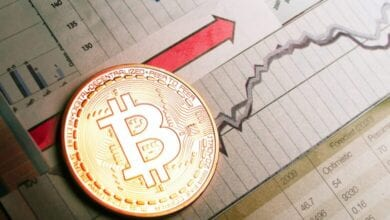 kripto para birimleri güne yükseliş ile başladılar 6
