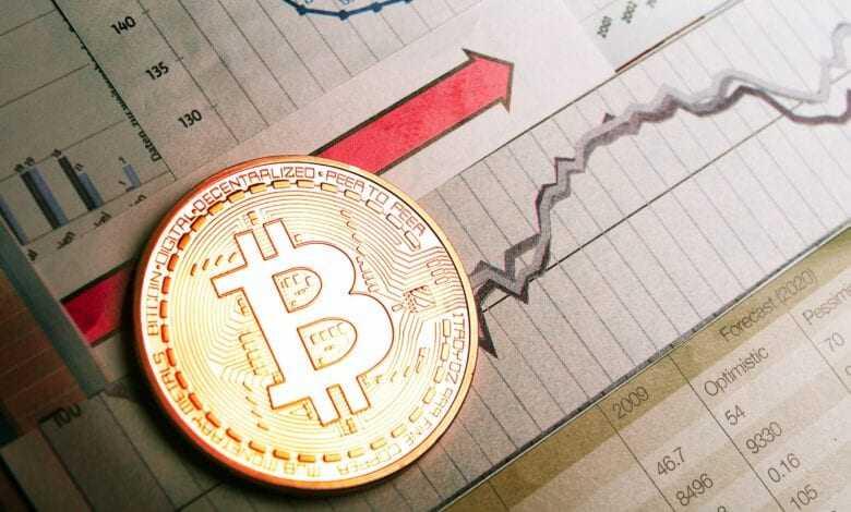 microsoft başkanı'ndan bitcoin'e önemli uyarı geldi 1