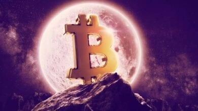 monobank yüklü miktarda bitcoin yatırımı yaptı 1