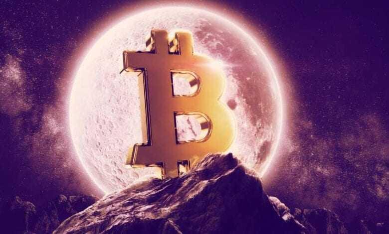 bitcoin yüzde 8'lik kayıp yaşadı, düşüş sürer mi? 1