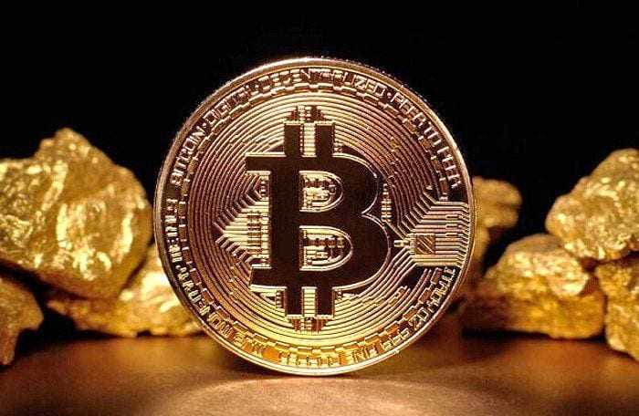 bitcoin ve altın karşılaştırmasında son durum nedir, hangisi söz sahibi? 1